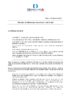 DDD_DEC_20190918_2019-220.pdf - application/pdf