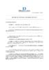 DDD_DEC_2019-09-05_2019-211.pdf - application/pdf