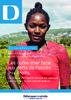 ETU_DDD_201909_appel_temoignages_Outre-mer_acces_aux_droits - application/pdf