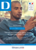 ETU_DDD_201910_MICADO_test_discrimination_acces_logement_agence_immobiliere - application/pdf