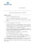 DDD_DEC_20191002_2019-205.pdf - application/pdf