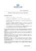 DDD_DEC_20190905_2019-225.pdf - application/pdf