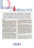 ETU_20150310_ecart-remunerations-femmes-hommes-fonction-publique.pdf - application/pdf