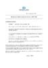 DDD_DEC_20191014_2019-252.pdf - application/pdf
