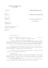 JP_TA_Nantes_20191010_1904340 - application/pdf