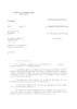 JP_TA_Nantes_20191003_1905686 - application/pdf