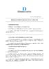DDD_DEC_20190905_2019-218.pdf - application/pdf