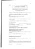 JP_CA_Chambery_20191008_19-00063 - application/pdf