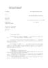 JP_TA_Clermont-Ferrand_20191015_1900582 - application/pdf