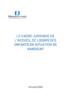 ETU_DDD_201910_accueil_loisirs_enfant_handicap - application/pdf