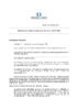 DDD_DEC_20191017_2019-265.pdf - application/pdf