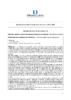 DDD_DEC_20191017_2019-269.pdf - application/pdf