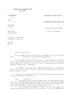 JP_TA_Paris_20191017_1718685 - application/pdf