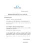 DDD_DEC_20191021_2019-270.pdf - application/pdf