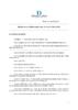 DDD_DEC20191016_2019-245.pdf - application/pdf