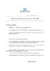 DDD_DEC_20191024_2019-268.pdf - application/pdf