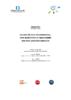 ETU_DDD_CMU_20191001_Refus_de_soins.pdf - application/pdf
