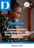 ETU_DDD_CMU_201910.pdf - application/pdf