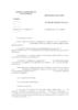 JP_TA_Montreuil_20191015_1808180 - application/pdf