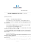 DDD_DEC_20190724_2019-133.pdf - application/pdf