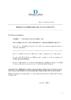 DDD_DEC_20191108_2019-277.pdf - application/pdf