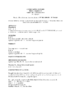 JP_CA_Paris_20191011_18-04054 - application/pdf