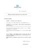 DDD_DEC_20191029_2019-279.pdf - application/pdf