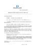 DDD_DEC_20190905_2019-193.pdf - application/pdf