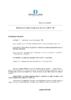 DDD_DEC_20190613_2019-143.pdf - application/pdf
