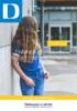 ETU_DDD_201911_RAE_synthèse_enfance_violence.pdf - application/pdf