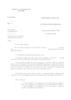 JP_TA_Paris_20191029_1919466 - application/pdf