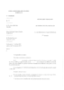 JP_CAA_Bordeaux_20191114_19BX00403 - application/pdf