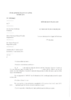JP_CAA_Bordeaux_20191114_19BX00402 - application/pdf