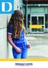 ETU_DDD_201911_RAE_synthese_enfance_violence_version_anglaise - application/pdf
