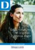 ETU_DDD_202006_discrimination_origine - application/pdf