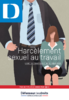 ETU_DDD_202011_Harcelement_sexuel_au_travail.pdf - application/pdf