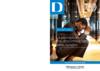 ETU_DDD_OIT_20201201_barometre_discrimintion_emploi - application/pdf