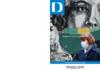 RA_DDD_202103_DDD_RAA_2020.pdf - application/pdf