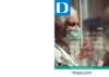 ETU_DDD_202104_Droits_fondamentaux_personnes_âgées_EHPAD - application/pdf