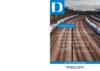ETU_DDD_202104_mobilisation_collective_SNCF_cheminots_action_de_groupe - application/pdf