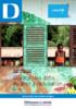 ETU_DDD_202107_Synthese_recherche_Guyane.pdf - application/pdf