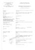 JP_CPH_Bobigny_20210323_15-00045.pdf - application/pdf