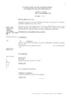 JP_CA_Aix_20210901_21-00121.pdf - application/pdf