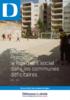 ETU_DDD_202109_Logement_social.pdf - application/pdf