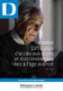 ETU_DDD_202110_Acces_droits_discrimination_age.pdf - application/pdf