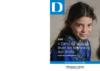 ETU_DDD_202110_Gens_voyage.pdf - application/pdf