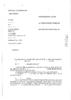 JP_TA_Cayenne_20080522_04444.pdf - application/pdf
